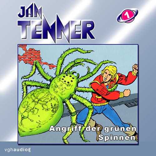 jan tenner cd-cover.jpg